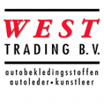 West-trading