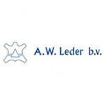 aw-leder