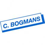 bogmans