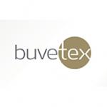 buvetex
