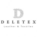 deletex