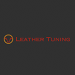leather-tuninh