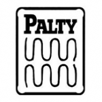 palty