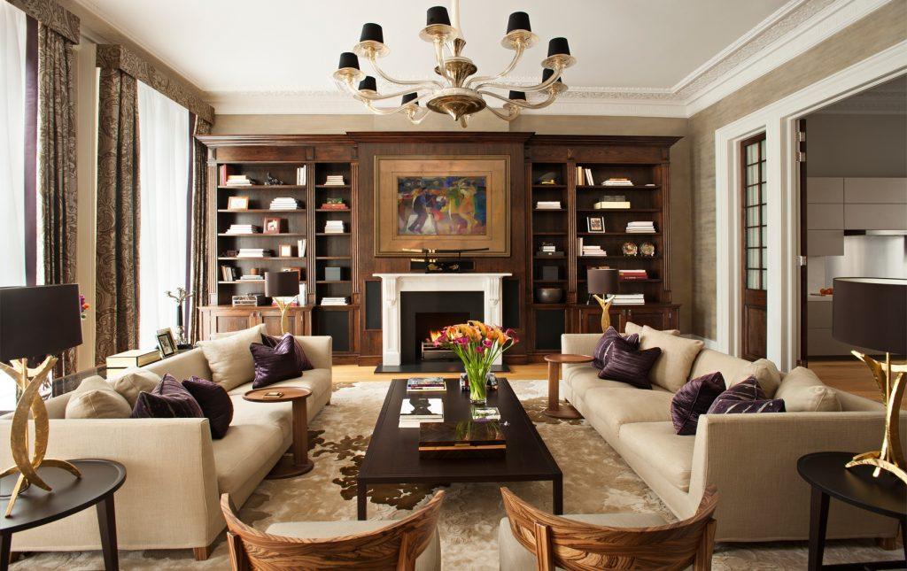 Herbekleden van meubels