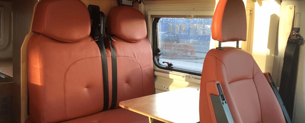 Opnieuw-bekleden-van-caravans