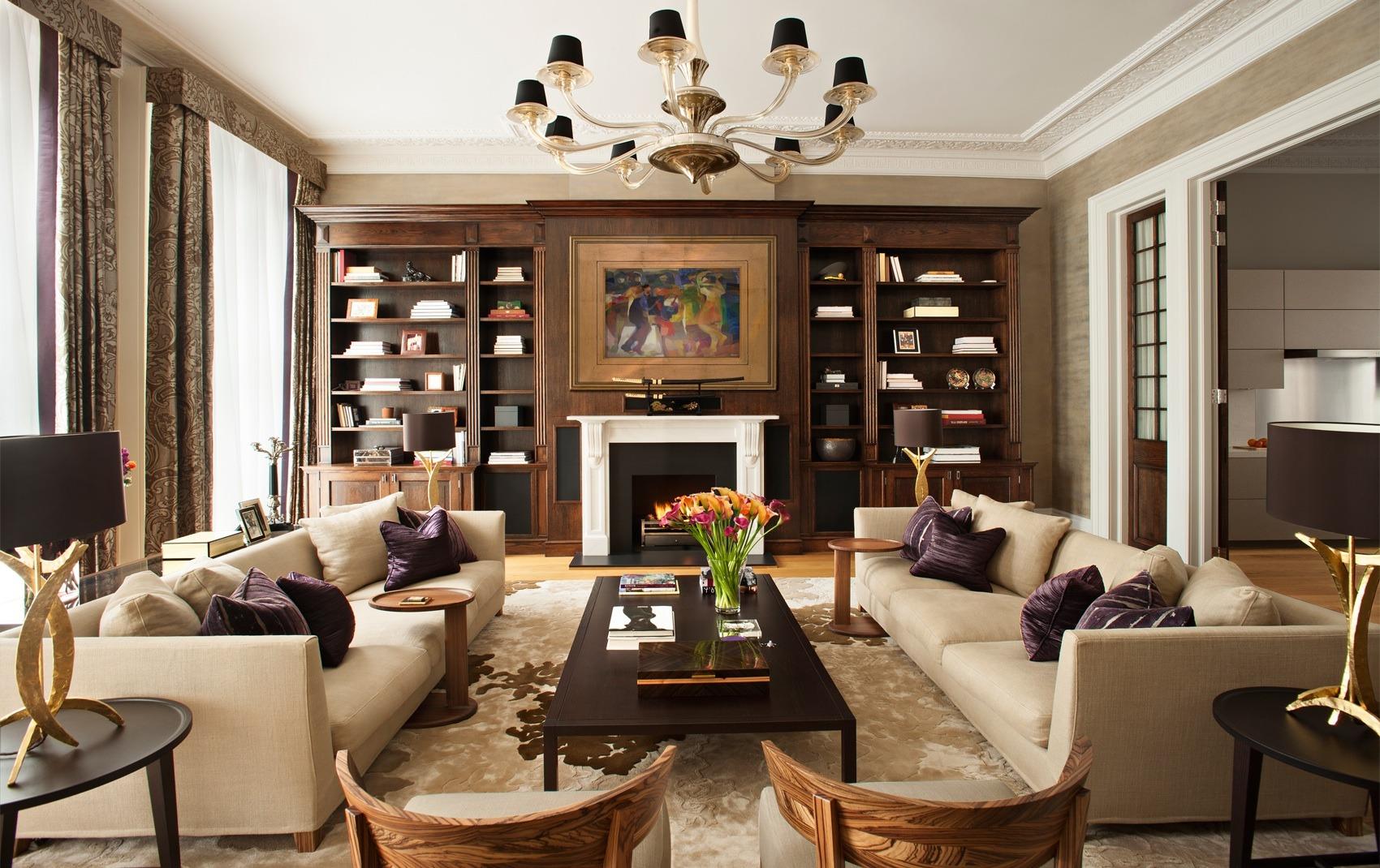 opnieuw-bekleden-van-meubels
